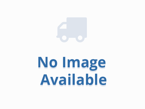 2018 Silverado 2500 Crew Cab 4x4 Pickup #JF102378 - photo 1